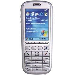 ¿ Cómo liberar el teléfono HTC Qtek 8200