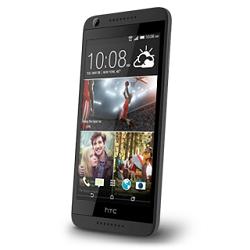 Quite el bloqueo de sim con el código del teléfono HTC Desire 626s