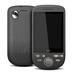 ¿ Cómo liberar el teléfono HTC Tattoo
