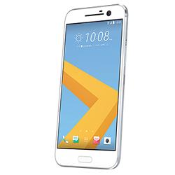 Quite el bloqueo de sim con el código del teléfono HTC 10