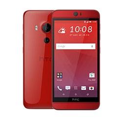 Quite el bloqueo de sim con el código del teléfono HTC Butterfly 3