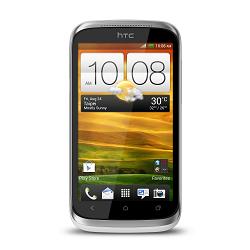 ¿ Cómo liberar el teléfono HTC Desire X