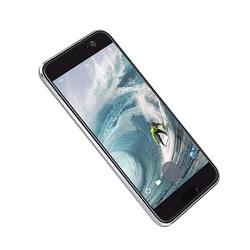 Quite el bloqueo de sim con el código del teléfono HTC 10 Lifestyle