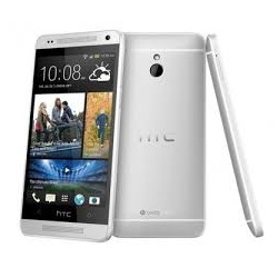 Quite el bloqueo de sim con el código del teléfono HTC One