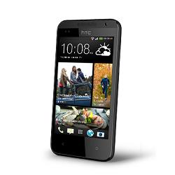 ¿ Cómo liberar el teléfono HTC Desire 300