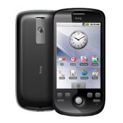 ¿ Cómo liberar el teléfono HTC Magic