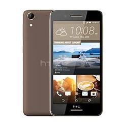 Quite el bloqueo de sim con el código del teléfono HTC Desire 728
