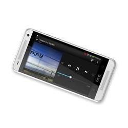 ¿ Cómo liberar el teléfono HTC One (M8) dual sim