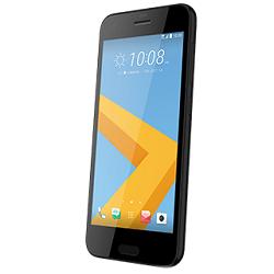 Quite el bloqueo de sim con el código del teléfono HTC One A9s