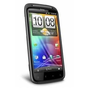 ¿ Cómo liberar el teléfono HTC Sensation