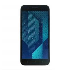 Quite el bloqueo de sim con el código del teléfono HTC One X10
