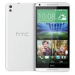 Quite el bloqueo de sim con el código del teléfono HTC Desire 816G dual sim