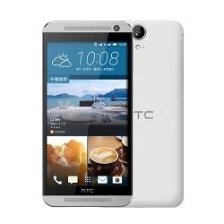 Quite el bloqueo de sim con el código del teléfono HTC One E9