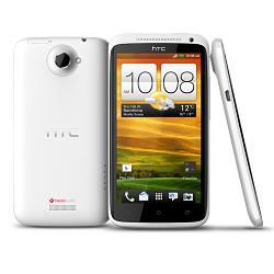 ¿ Cómo liberar el teléfono HTC One XL