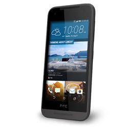 Quite el bloqueo de sim con el código del teléfono HTC Desire 520