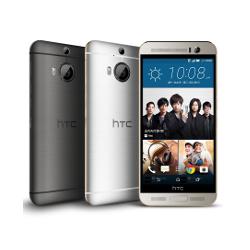 Quite el bloqueo de sim con el código del teléfono HTC One M9+ Supreme Camera