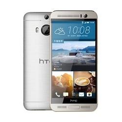 Quite el bloqueo de sim con el código del teléfono HTC One M9s