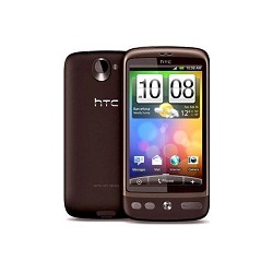 Quite el bloqueo de sim con el código del teléfono HTC Desire A8181