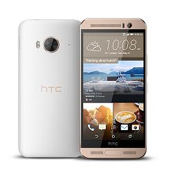 Quite el bloqueo de sim con el código del teléfono HTC One ME