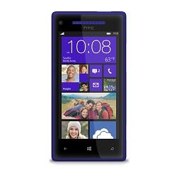 ¿ Cómo liberar el teléfono HTC Windows Phone 8X