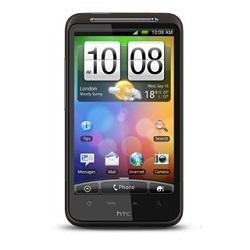 ¿ Cómo liberar el teléfono HTC Desire HD