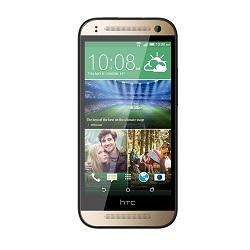 ¿ Cómo liberar el teléfono HTC One mini 2