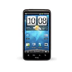¿ Cómo liberar el teléfono HTC Inspire 4G