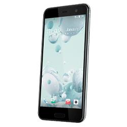 Quite el bloqueo de sim con el código del teléfono HTC U Play
