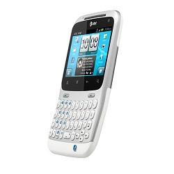 ¿ Cómo liberar el teléfono HTC Status