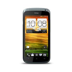 ¿ Cómo liberar el teléfono HTC One S