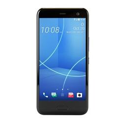 Quite el bloqueo de sim con el código del teléfono HTC U11 Life