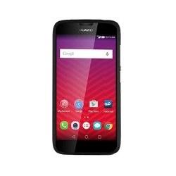 Quite el bloqueo de sim con el código del teléfono Huawei Fit phone