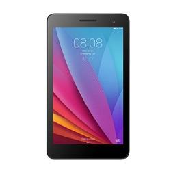Quite el bloqueo de sim con el código del teléfono Huawei Honor V8 MediaPad T1 7.0 Plus