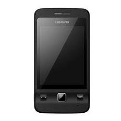 ¿ Cómo liberar el teléfono Huawei G7206