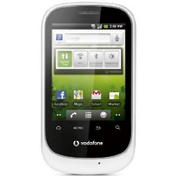 ¿ Cómo liberar el teléfono Huawei U8160