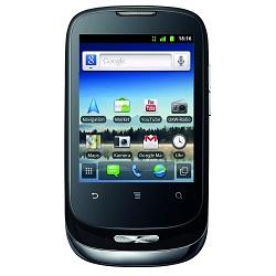 ¿ Cómo liberar el teléfono Huawei U8180 Ideos X1