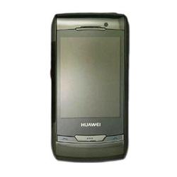 ¿ Cómo liberar el teléfono Huawei C7300
