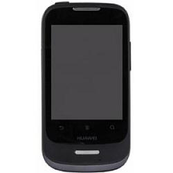 ¿ Cómo liberar el teléfono Huawei U8186