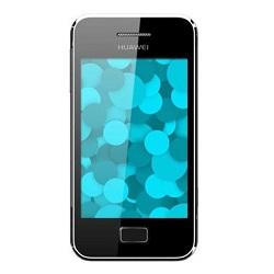 ¿ Cómo liberar el teléfono Huawei G7300