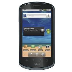 ¿ Cómo liberar el teléfono Huawei Inspira H867G