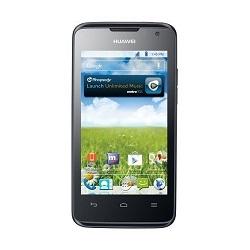 ¿ Cómo liberar el teléfono Huawei Premia 4G M931