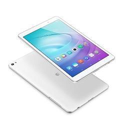 Quite el bloqueo de sim con el código del teléfono Huawei MediaPad T2 10.0 Pro