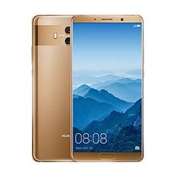 Quite el bloqueo de sim con el código del teléfono Huawei Mate 10