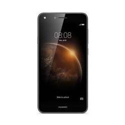 Quite el bloqueo de sim con el código del teléfono Huawei LYO-L01