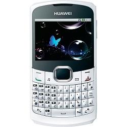 ¿ Cómo liberar el teléfono Huawei G6150