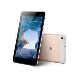 Quite el bloqueo de sim con el código del teléfono Huawei MediaPad T2 7.0