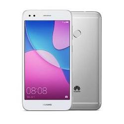 Quite el bloqueo de sim con el código del teléfono Huawei P9 lite mini