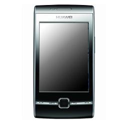 ¿ Cómo liberar el teléfono Huawei U8500