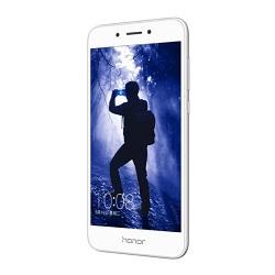 Quite el bloqueo de sim con el código del teléfono Huawei Honor 6A
