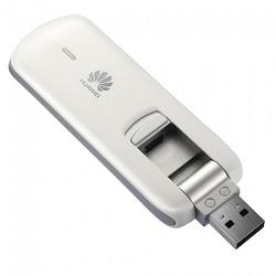Quite el bloqueo de sim con el código del teléfono Huawei E3276
